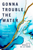Gonna Trouble the Water Pdf/ePub eBook