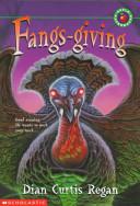 Fangs Giving