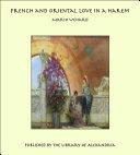 French and Oriental Love in a Harem Pdf/ePub eBook