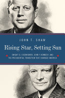 Pdf Rising Star, Setting Sun Telecharger