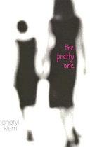 The Pretty One