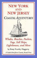 New York and New Jersey Coastal Adventures