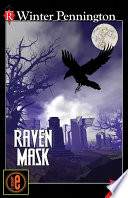 Read Online Raven Mask For Free