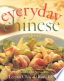 Everyday Chinese Cooking
