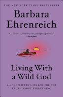 Living with a Wild God Pdf/ePub eBook