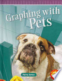 Graphing with Pets