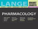 Lange Smart Charts: Pharmacology