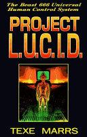Project L.U.C.I.D