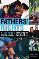 Fathers Rights