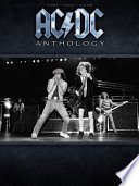 AC/DC Anthology (Songbook)