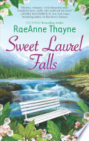 Sweet Laurel Falls Book Cover