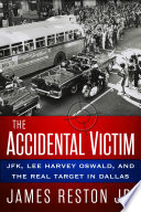 The Accidental Victim