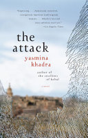 The Attack Pdf/ePub eBook