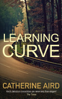 Learning Curve Pdf/ePub eBook