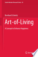 Art-of-Living