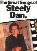 The Great Songs of Steely Dan
