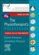 The Physiotherapist's Pocketbook E-Book