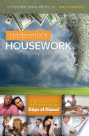 Cinderella's Housework Pdf/ePub eBook