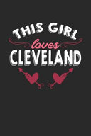This Girl Loves Cleveland