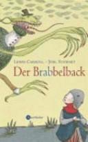 Der Brabbelback
