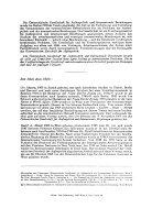 Sterreichische Zeitschrift F R Aussenpolitik