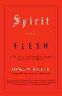 Spirit and Flesh