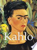 Kahlo Book PDF