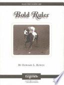 Bold Ruler
