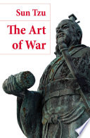 The Art of War  The Classic Lionel Giles Translation  Book