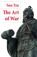 Pdf The Art of War (The Classic Lionel Giles Translation) Telecharger