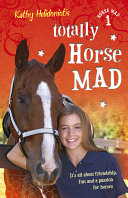 Totally Horse Mad [Pdf/ePub] eBook