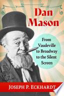 Dan Mason