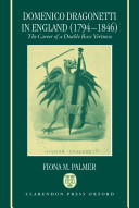 Domenico Dragonetti in England (1794-1846) [Pdf/ePub] eBook