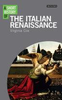 A Short History of the Italian Renaissance