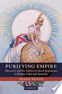 Purifying Empire