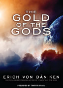 Pdf The Gold of the Gods Telecharger