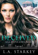 Deceived Pdf/ePub eBook