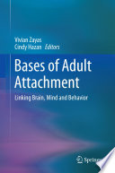 Bases of Adult Attachment