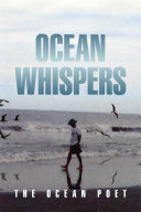 Pdf Ocean Whispers