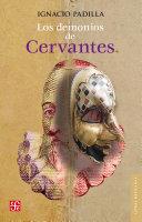 Los demonios de Cervantes
