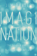 Imagination Book