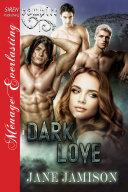 Dark Love [Vampire 1]