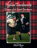 Highland Swordsmanship