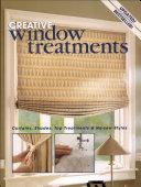 Creative Window Treat-rev-sc