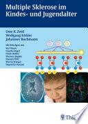 Multiple Sklerose im Kinder- und Jugendalter Mit Beiträgen von Karl Braun, Clau