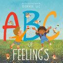 ABC of Feelings Pdf/ePub eBook