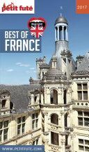 BEST OF FRANCE 2017 Petit Fut
