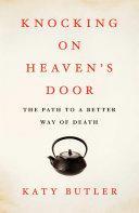 Knocking on Heaven's Door