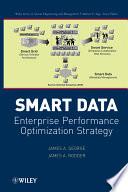Smart Data Book