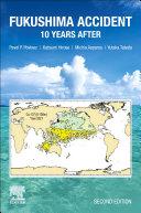 Fukushima Accident Book